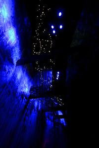 BlueSky   from trip to Shanghai EXPO,  Photographer : Fanny Li,