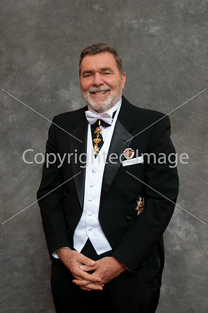 2015 EOHSJ Sunday Formal Pictures