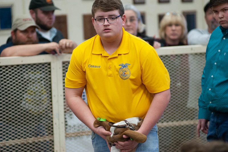 20190105_eosc_goats_showmanship-and-does454