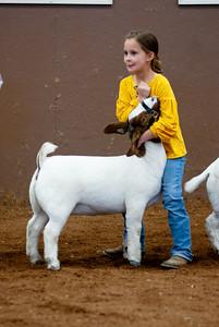 eosc_goats_20200104-42