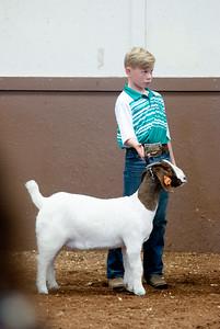eosc_goats_20200104-24