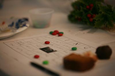 ASD Holiday Party 2010
