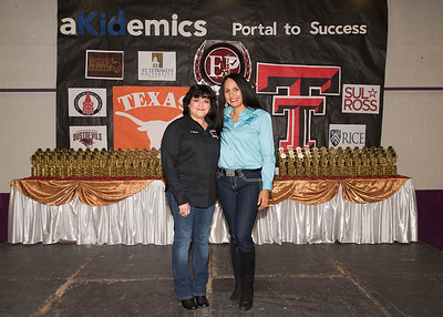 EPISD 2017 Elementary UIL Meet Feb. 4, 2017