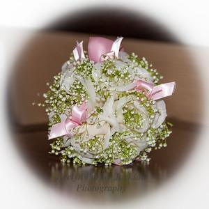 Restful Bouquet