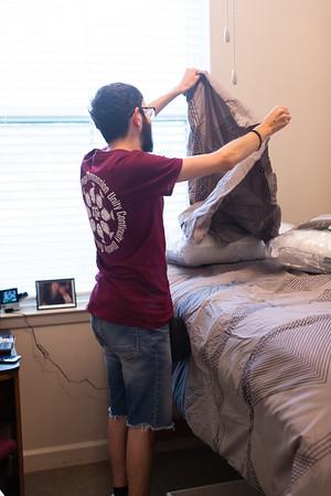 Aggie ACHIEVE Dorm Move In_0019