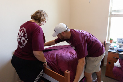Aggie ACHIEVE Dorm Move In_0009