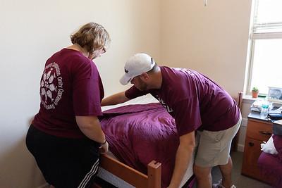 Aggie ACHIEVE Dorm Move In_0009