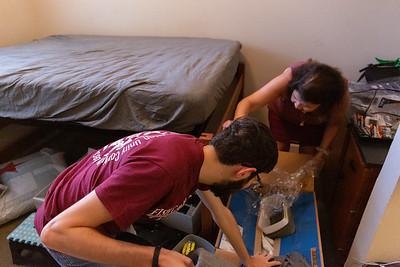 Aggie ACHIEVE Dorm Move In_0014