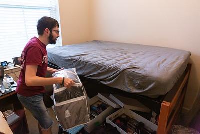 Aggie ACHIEVE Dorm Move In_0015
