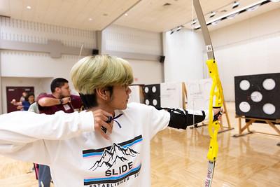 AggieACHIEVE and PEAP Archery_0046