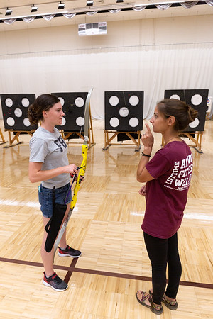 AggieACHIEVE and PEAP Archery_0036