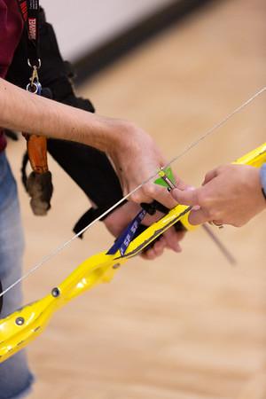 AggieACHIEVE and PEAP Archery_0022