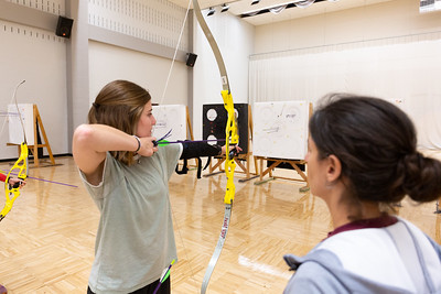 AggieACHIEVE and PEAP Archery_0048