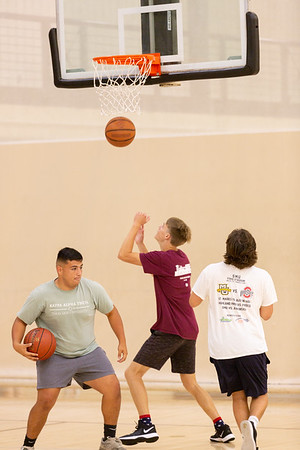 AggieACHIEVE and PEAP Basketball_0019