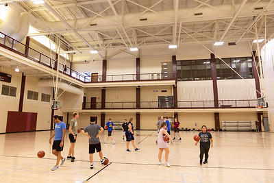AggieACHIEVE and PEAP Basketball_0038