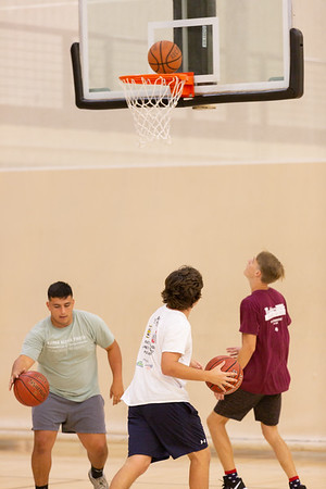 AggieACHIEVE and PEAP Basketball_0018