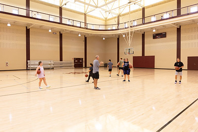 AggieACHIEVE and PEAP Basketball_0031
