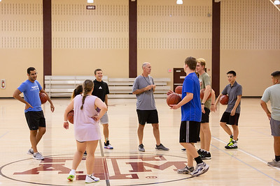 AggieACHIEVE and PEAP Basketball_0009