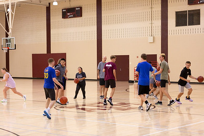 AggieACHIEVE and PEAP Basketball_0002