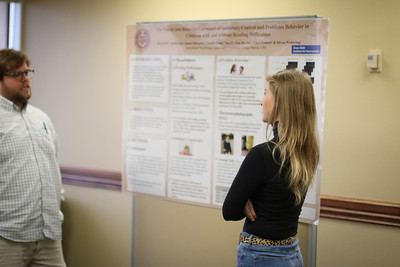 2019_School Psychology Research Fair-46