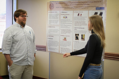 2019_School Psychology Research Fair-48