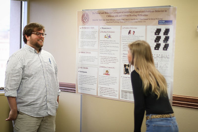 2019_School Psychology Research Fair-47