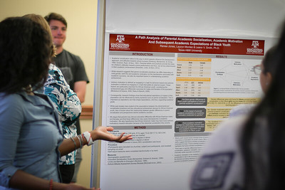 2019_School Psychology Research Fair-49