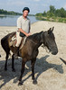 Les Abrons Riding 2014-1070624