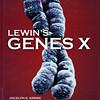 BUMP_Book_Krebs_GenesX