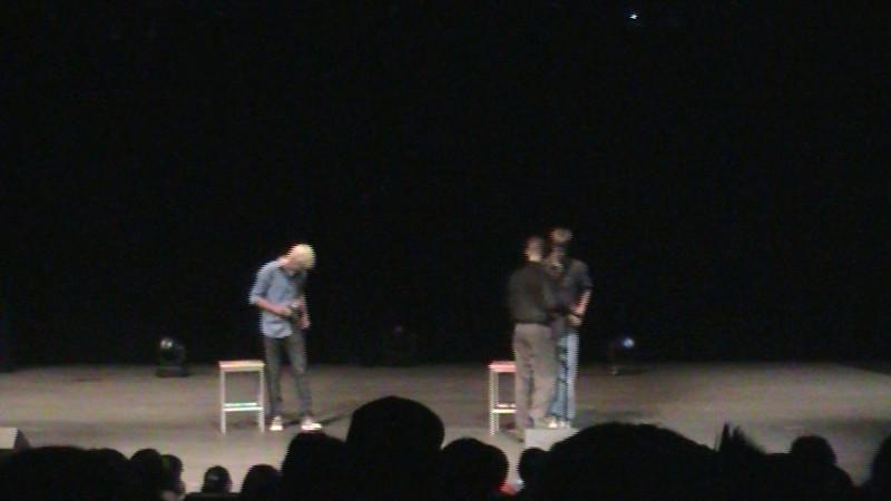 Erik_Ben_Talent_Show_Video_20110928