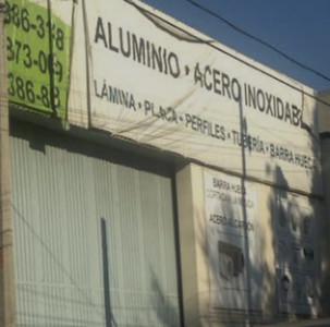 Aluminum, stainless steel, alc steel Lamina, pleasure, profiles, tubing, babba hijeca  aluminio, acero inoxidab, acero alc lamina, placr, perfiles, tuberia, babba hijeca