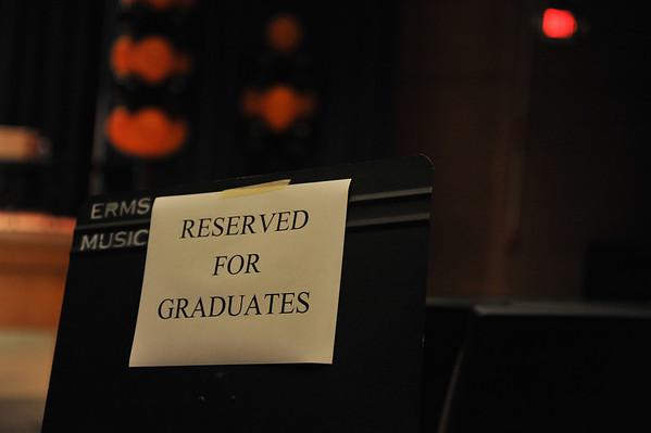 ERMS Graduation