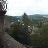 Puy l'Évêque (Lot)