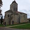 "Les Arques_  <a href=""http://www.france-voyage.com/towns/les-arques-16062.htm"">http://www.france-voyage.com/towns/les-arques-16062.htm</a>"