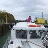 Canal latéral à la Garonne_locks