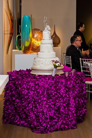 11-7 Stoneview Wedding