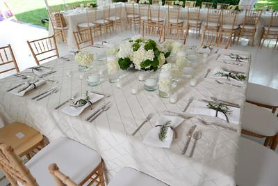 7-18 Fleur Detroit Wedding