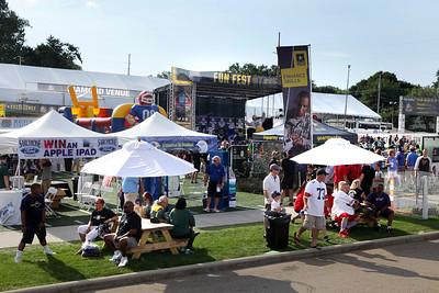 8-10 Fun Fest