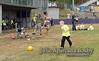 EPUERTO Soccer Camp - 0006