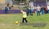 EPUERTO Soccer Camp - 0005
