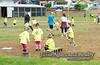 EPUERTO Soccer Camp - 0012