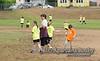 EPUERTO Soccer Camp - 0004