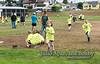 EPUERTO Soccer Camp - 0009