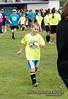 EPUERTO Soccer Camp - 0003