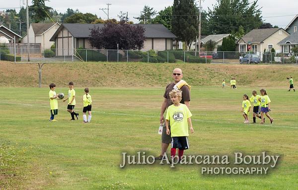 EPUERTO Soccer Camp - 0001
