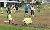 EPUERTO Soccer Camp - 0007