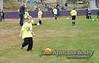 EPUERTO Soccer Camp - 0008