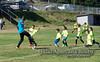 11th EPUERTO Soccer Camp - 0012