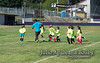 11th EPUERTO Soccer Camp - 0007