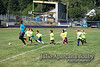 11th EPUERTO Soccer Camp - 0011